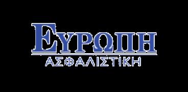 eyrwpfinal