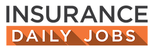 Insurance Daily Jobs