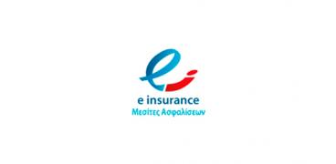 logo-einsurance