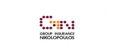 logo-group-nikolopoulos