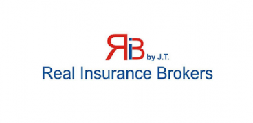 real-insurance-brokers