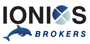 ionios brokers