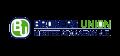 logo-BU