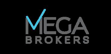 mega-brokers-logo