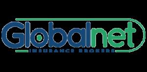Globalnet Insurance Brokers Ltd.