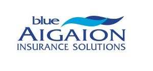 Blue Aigaion Insurance Solutions S.A.
