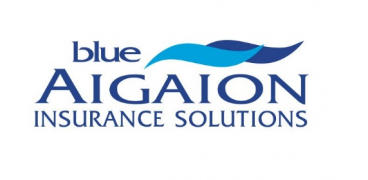 Blue Aigaion Insurance Solutions S.A.