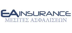 EA Insurance