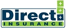 Direct Plus Insurance