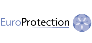 EUROPROTECTION INSURANCE BROKERS Α.Ε.
