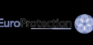 Europrotection