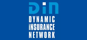 Dynamic Insurance Network (DIN)