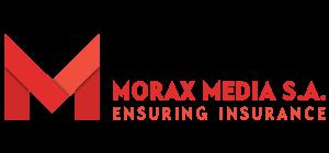 MORAX MEDIA SA