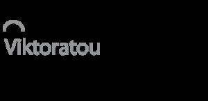 Viktoratou Insurance Brokers S.A.