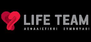 Lifeteam Ασφαλιστικοί Σύμβουλοι