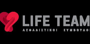 life team logo