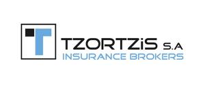 Tzortzis ΑΕ