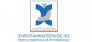 Xirogiannopoulos PC