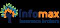 infomax-insurance-brokers small
