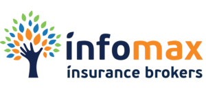 INFOMAX INSURANCE BROKERS