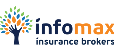 infomax-insurance-brokers small