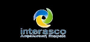 INTERASCO