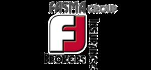 Fasmagroup Μεσίτες Ασφαλίσεων ΕΠΕ