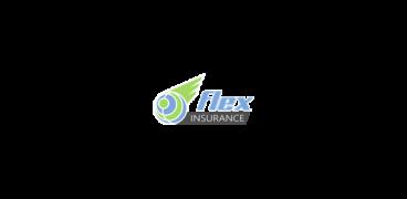 flex insurance