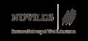novilus logo