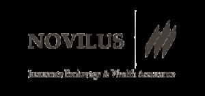 NOVILUS