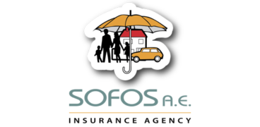 sofos insurance