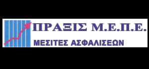 ΠΡΑΞΙΣ ΜΕΣΙΤΕΣ ΑΣΦΑΛΙΣΕΩΝ