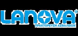 Lanova Α.Ε.