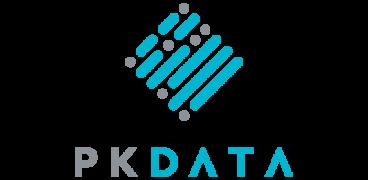 pk data