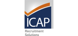 ICAP PEOPLE SOLUTIONS S.A.