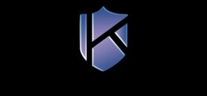 K-INSURANCE