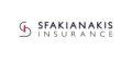 Sfakianakis Insurance logo