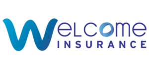 Welcome Insurance