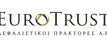 Eurotrust Insurance