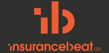 InsuranceBeat logo