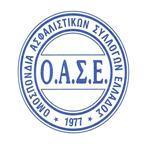 OASE_147_147