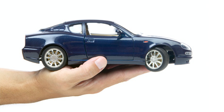 Car-Insurance-Firm-Picture