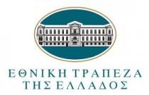 Ethniki Trapeza