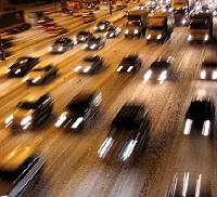 Αποτέλεσμα εικόνας για «Έπιασαν» τους ιδιοκτήτες ανασφάλιστων οχημάτων -Ενημερώνουν με sms για τα πρόστιμα