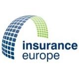 insurance-europe-logo-170x170