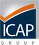 logo_ICAPgroup