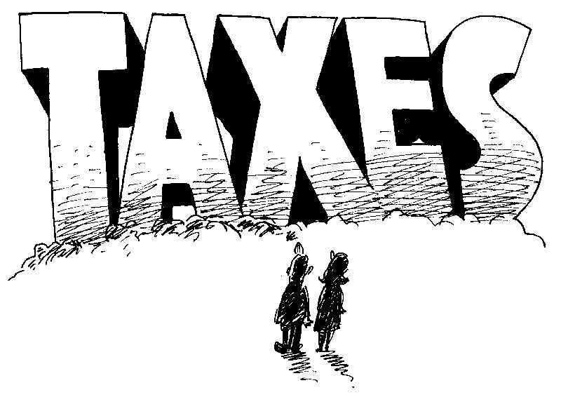 Taxes.1