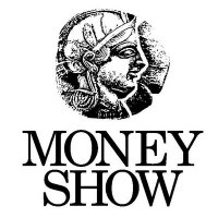 money-show-2012-logo