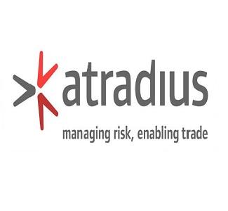Attradius