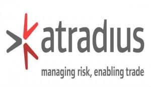insurancedaily-atradius